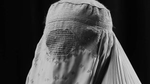 325198-burqa