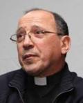 Alejandro W. Bunge