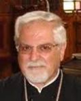 Bishop Dimitri Salachas