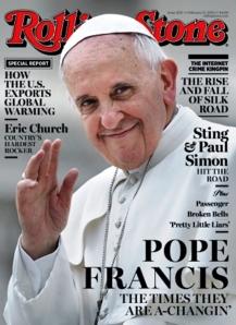 Pope-Francis-January-2014-BellaNaija