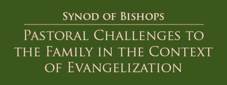 synod-of-bishops