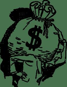 big-bag-of-money-6497-large