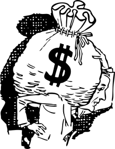 big-bag-of-money-6497-large