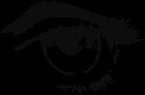 Eye-3372-large