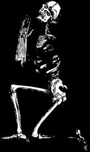 Praying-Skeleton-4870-large
