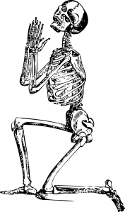 Praying-Skeleton-4870-large