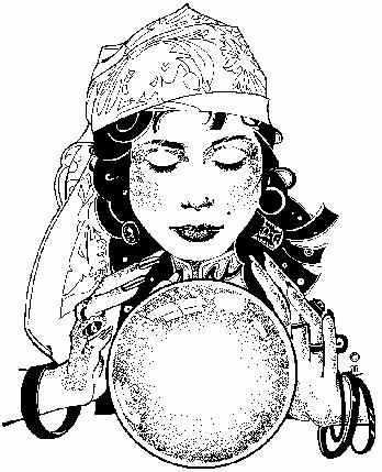 fortune_teller