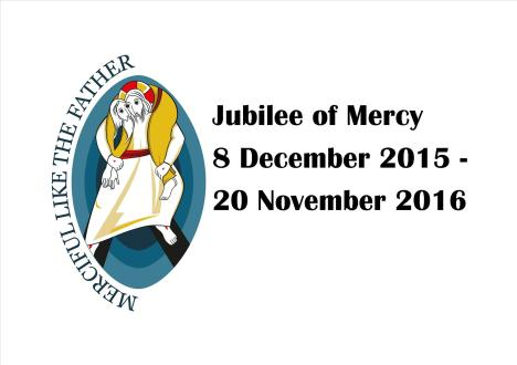 Jubilee-of-Mercy-web-image-with-dates-2