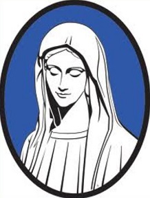 mary.mother.of.jesus.01