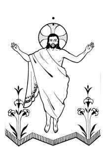 jesus-clip-art-90